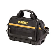 TSTAK Soft Tool Bag